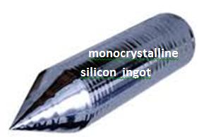 silicon_crayon